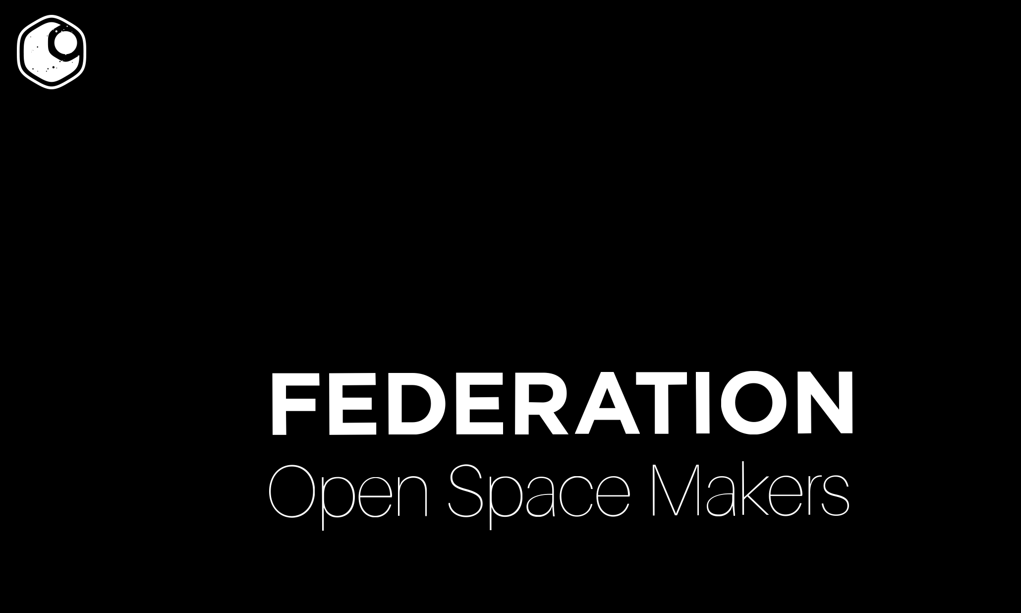 federation_openspacemakers.png