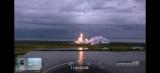 UVSQ-SAT : mise en orbite accomplie !
