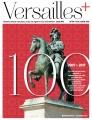 Versailles+ : lumière sur le LATMOS