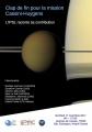 A propos de Cassini à Jussieu