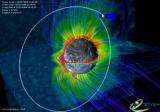 Explorer des plasmas planétaires à partir de votre ordinateur !