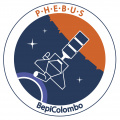PHEBUS, spectromètre français embarqué sur la mission BepiColombo, bientôt en route pour Mercure