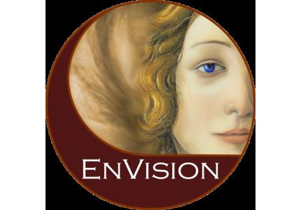 Mardi 18 décembre en présence de l'équipe EnVision