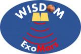Vidéo de présentation de l'instrument WISDOM