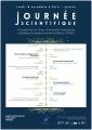 Journée scientifique : panorama de la recherche au Latmos le 18/11