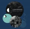 Cosmographia : évènement arts et sciences