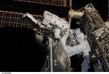 Anniversaire SOLAR/SOLSPEC : un spectromètre dédié à la mesure de l'éclairement solaire spectral