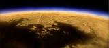 Bouquet final pour la sonde Cassini