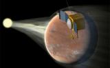 Séminaire de Nick Schneider au LATMOS-UPMC (salle de réunion-4ème étage), vendredi 2 octobre 2015, 11h  Titre: First Results From MAVEN's Imaging UV Spectrograph